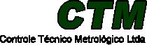 Controle Técnico Metrológico Ltda - CTM