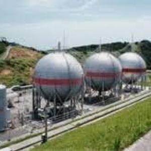 Tabela de medição de tanques de combustivel 30000 litros bipartido